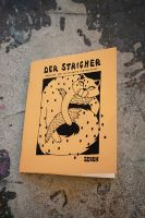 Der_Stricher_Comic-Cover